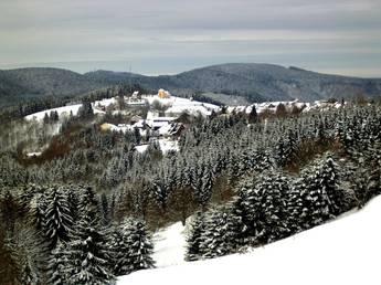 harz schneebericht und wintersport informationen zu loipen und skigebiete harz schneebericht. Black Bedroom Furniture Sets. Home Design Ideas